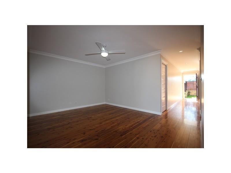 23b Smith Street, Scone NSW 2337