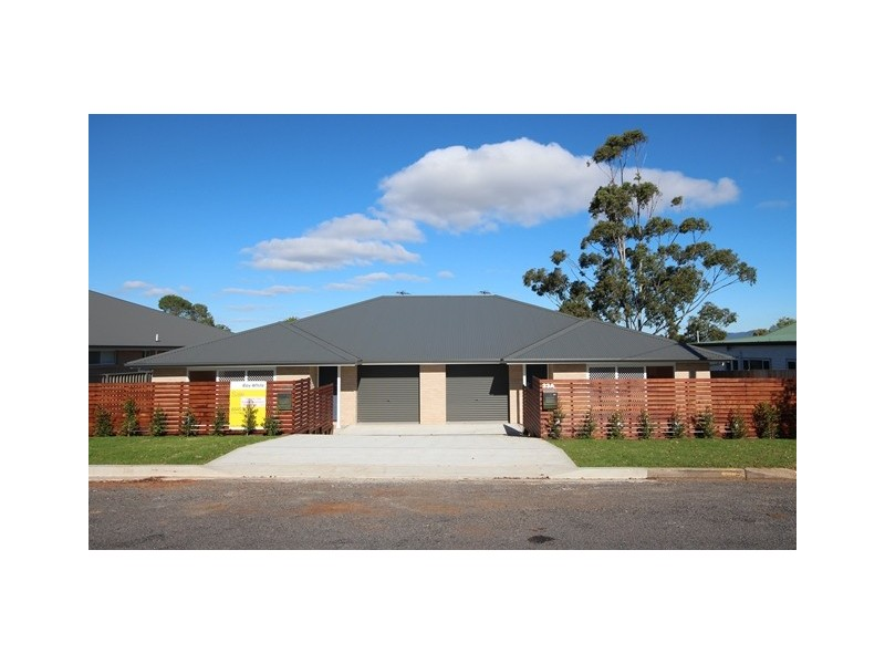 23a Smith Street, Scone NSW 2337