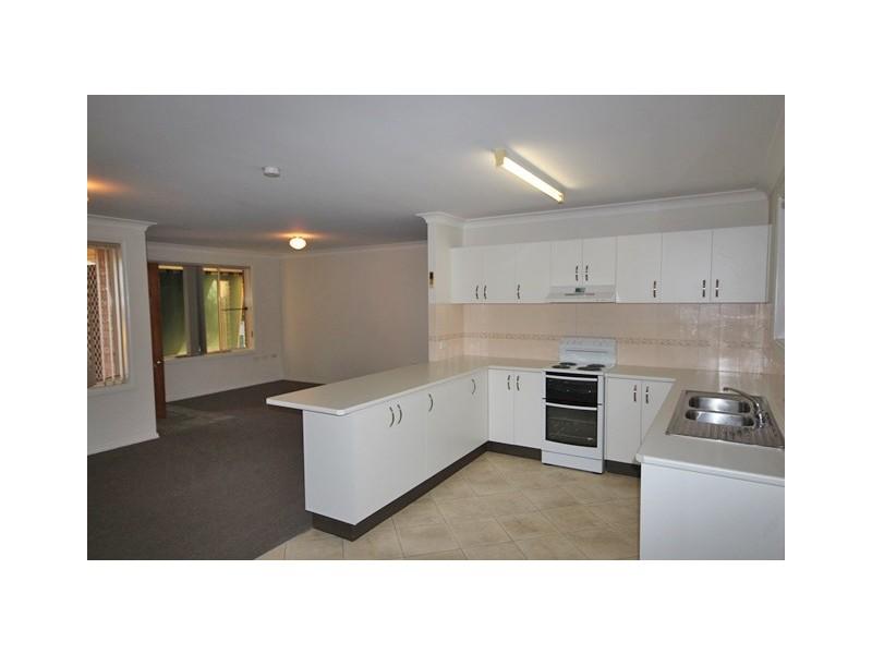 91 Satur Road, Scone NSW 2337