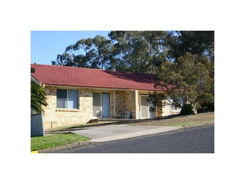 100 Bedford STREET, Aberdeen NSW 2336
