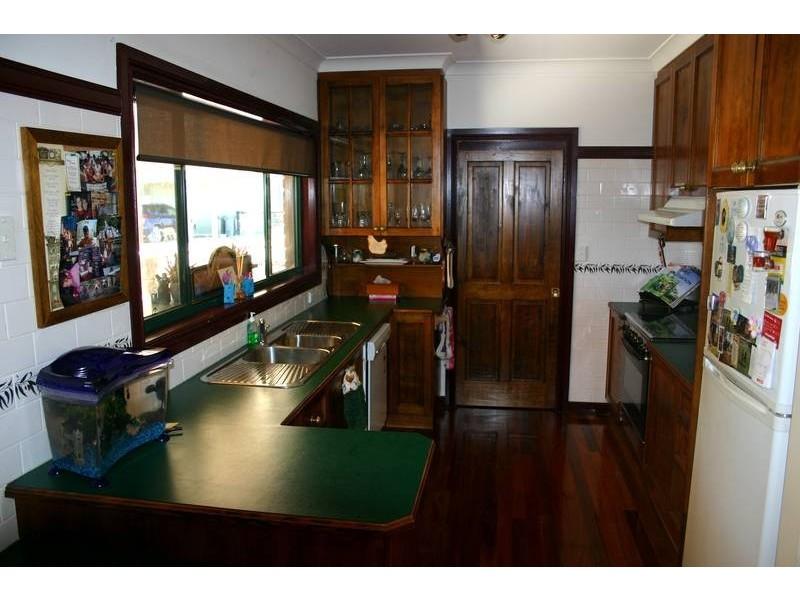 Wells Gully Road, Aberdeen NSW 2336