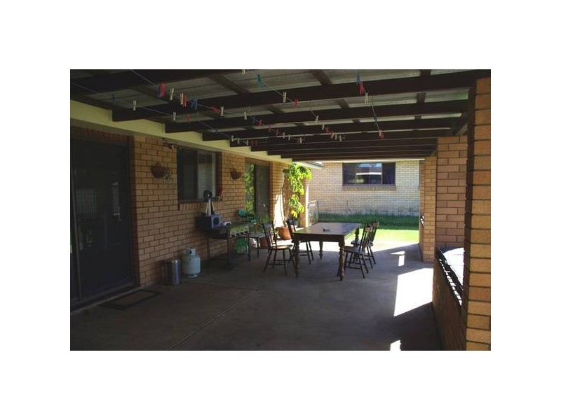 152 Segenhoe Street, Aberdeen NSW 2336