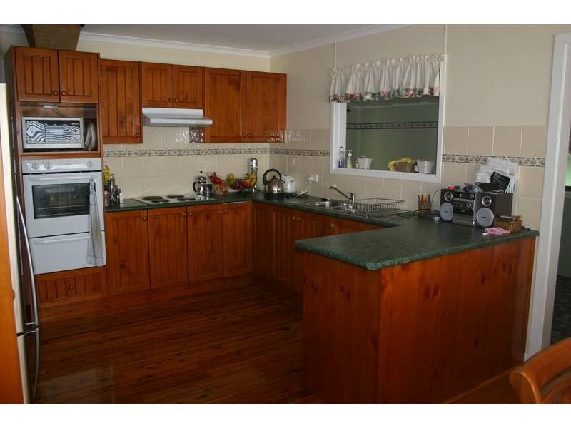 33 Kyuga Street, Aberdeen NSW 2336