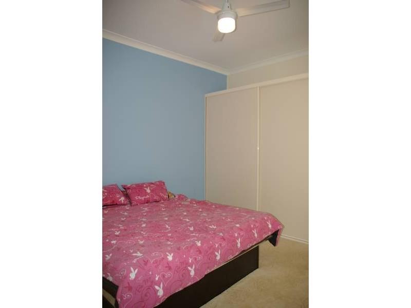 9 Mount Street, Aberdeen NSW 2336