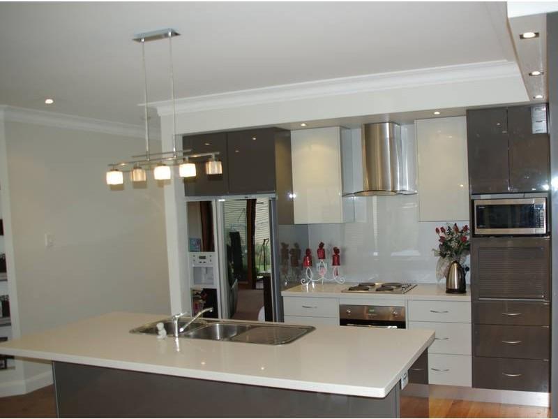 171 Macqueen Street, Aberdeen NSW 2336