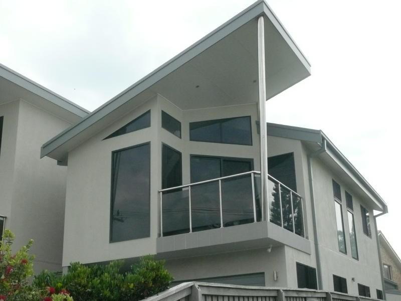1/6 Ocean Drive, Wallabi Point NSW 2430