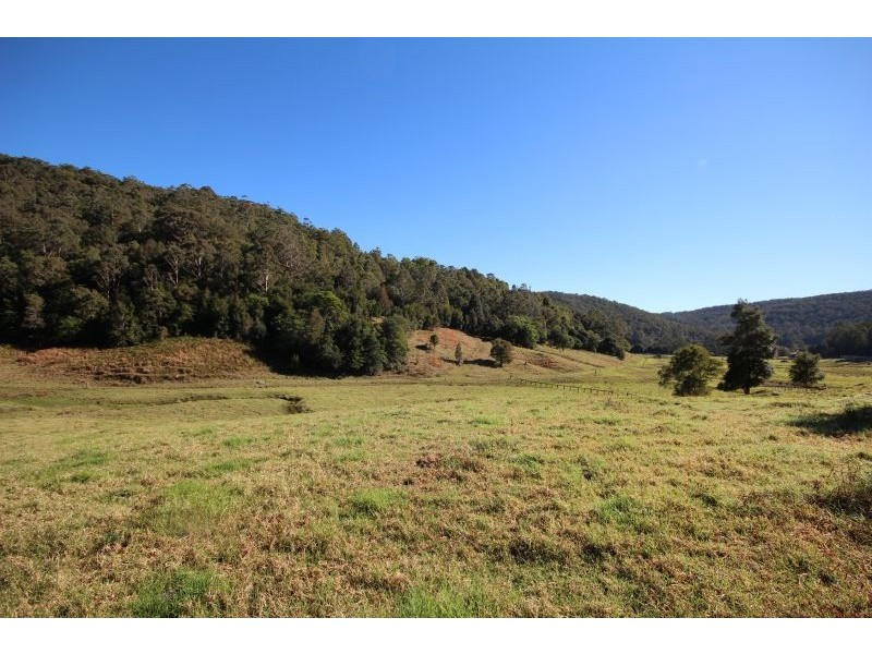 Ravensdale NSW 2259