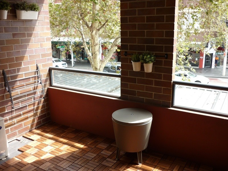 00 Oxford Street, Darlinghurst NSW 2010