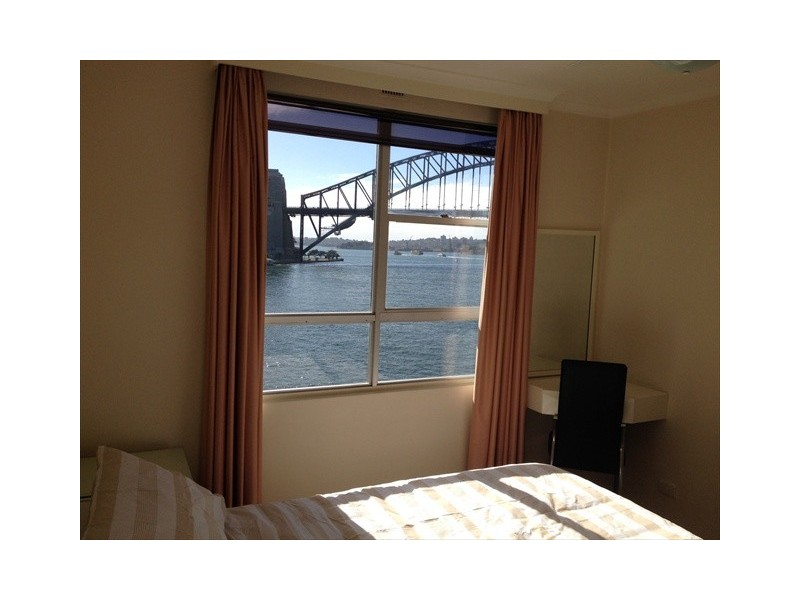 00 Henry Lawson Ave, Mcmahons Point NSW 2060