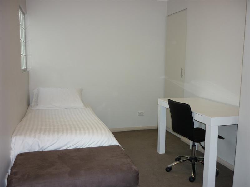 00 Atchison St, St Leonards NSW 2065