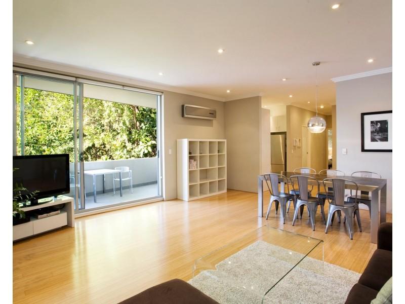 20/115-121 Wigram Road, Glebe NSW 2037