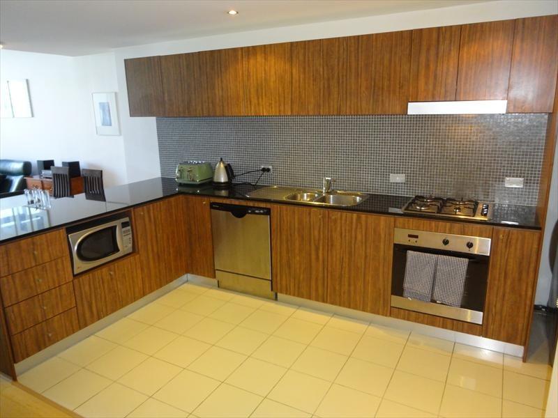 L206/8 Loveridge Street, Alexandria NSW 2015