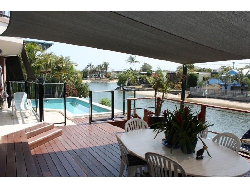19 Sarasota Key, Broadbeach Waters QLD 4218