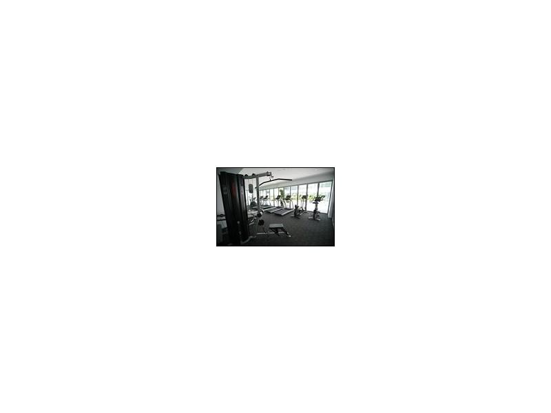 2319/33 TE Peters Drive, Broadbeach Waters QLD 4218