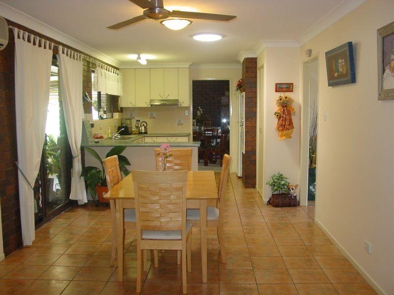 25 Isdell Street, Algester QLD 4115
