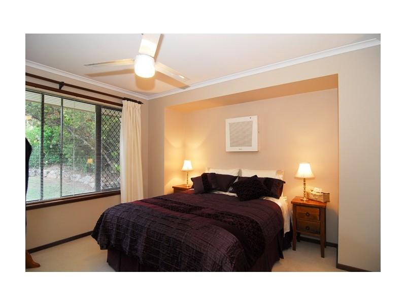 31 Woodland Street, Algester QLD 4115