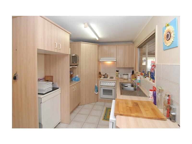 7 Whitewood Street, Algester QLD 4115