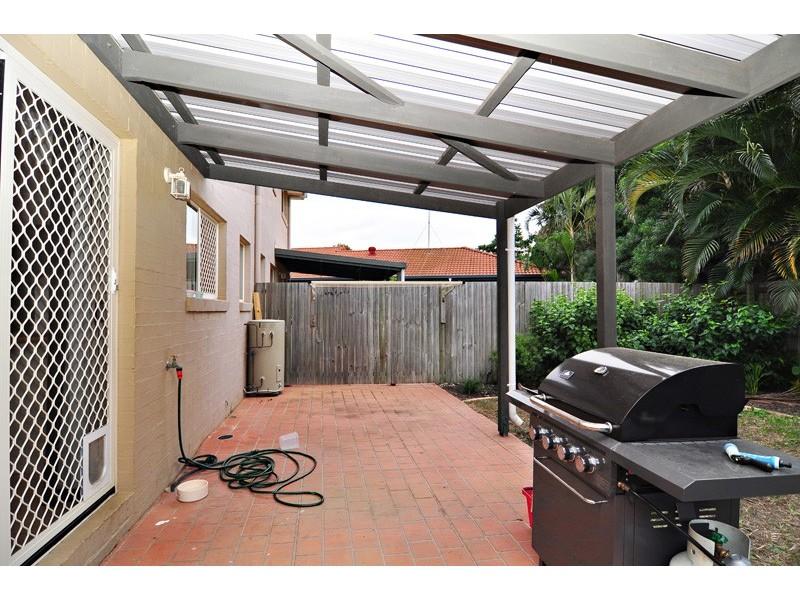 2/80 Oswin Street, Acacia Ridge QLD 4110