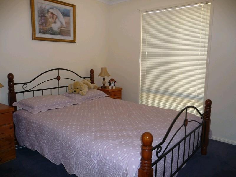 31 Highmead Drive, Brassall QLD 4305