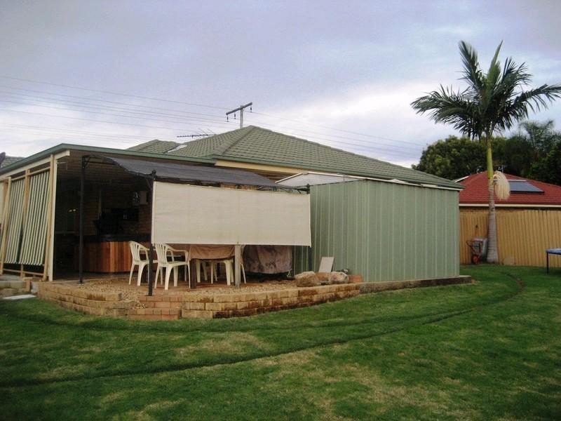 237 Ripley Road, Flinders View QLD 4305