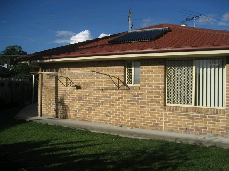 239 Ripley Road, Flinders View QLD 4305