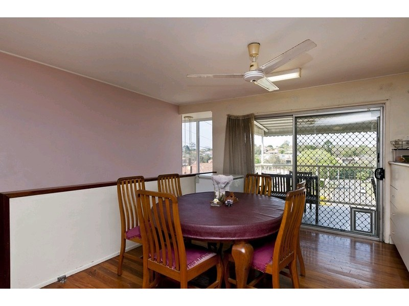 11 Karen Street, Aspley QLD 4034
