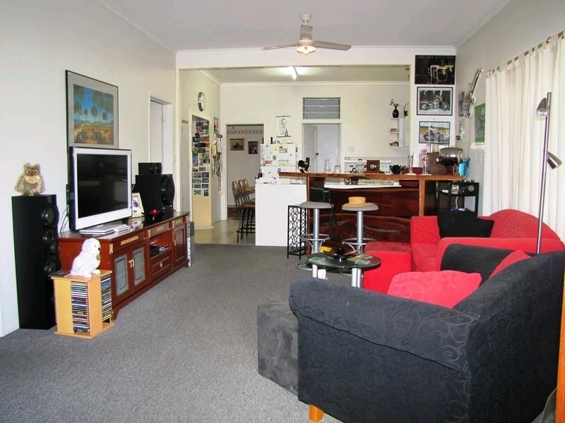 186 Stafford Rd, Gordon Park QLD 4031