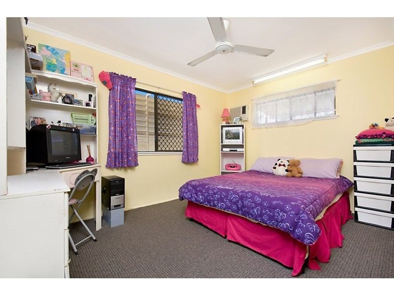 26 Klarwein Close, Gordonvale QLD 4865