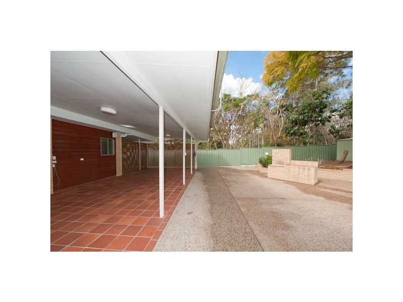 57 Mikkelsen Road, Camira QLD 4300