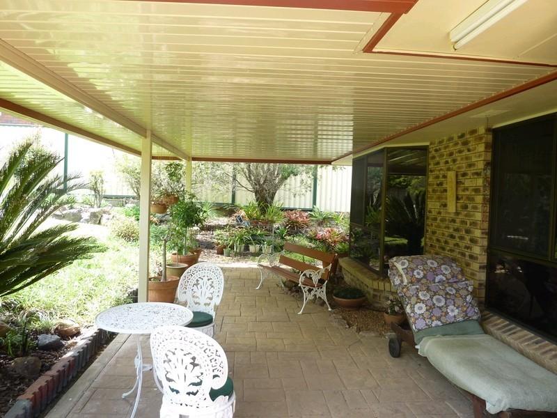 16 Garden Avenue, Camira QLD 4300