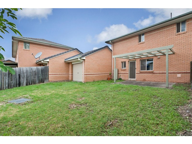 6/447 Watson Road, Acacia Ridge QLD 4110