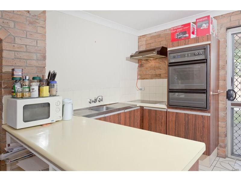 93 Mortimer Road, Acacia Ridge QLD 4110