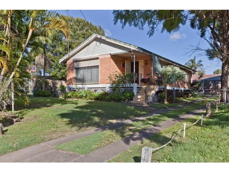 62 Merchiston Street, Acacia Ridge QLD 4110
