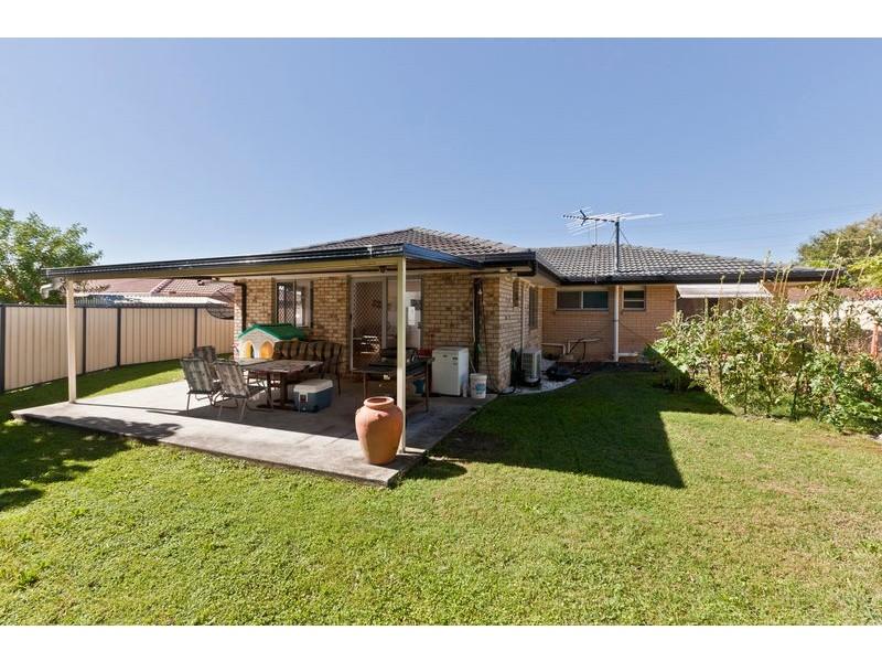 24 Phaius Street, Acacia Ridge QLD 4110