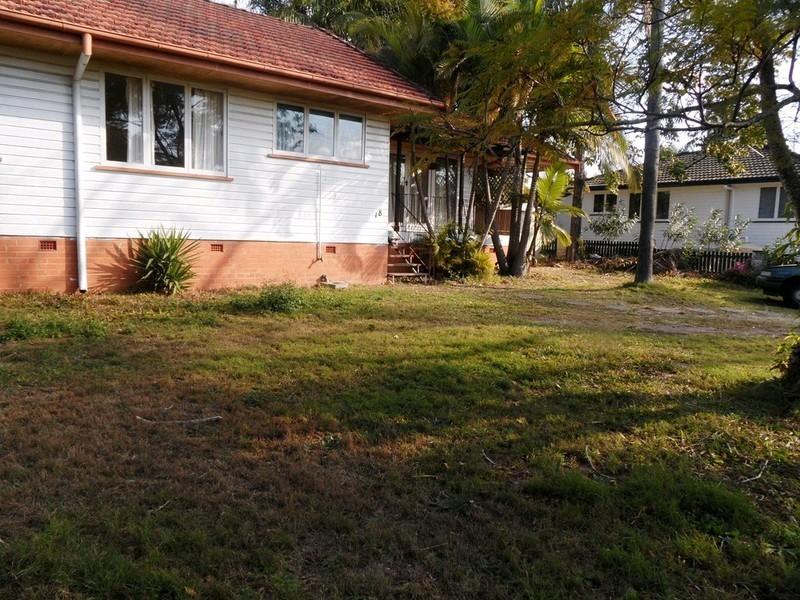 18 Sandeman Street, Acacia Ridge QLD 4110