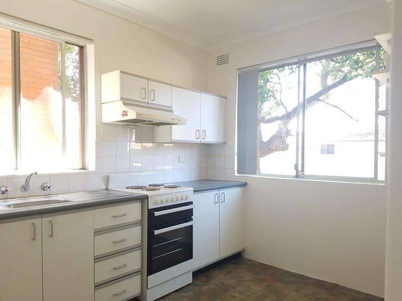 8/ 155 Frederick Street, Ashfield NSW 2131