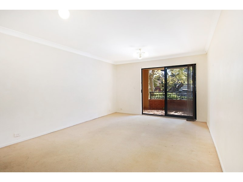 2/ 106 Elizabeth Street, Ashfield NSW 2131