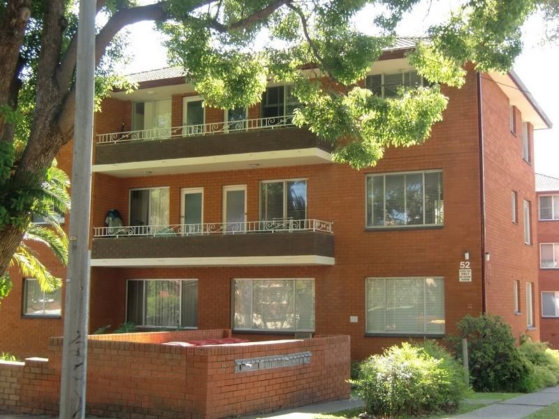 1/ 52 Bland Street, Ashfield NSW 2131