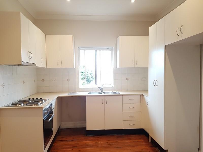 4/ 61 Milton Street, Ashfield NSW 2131