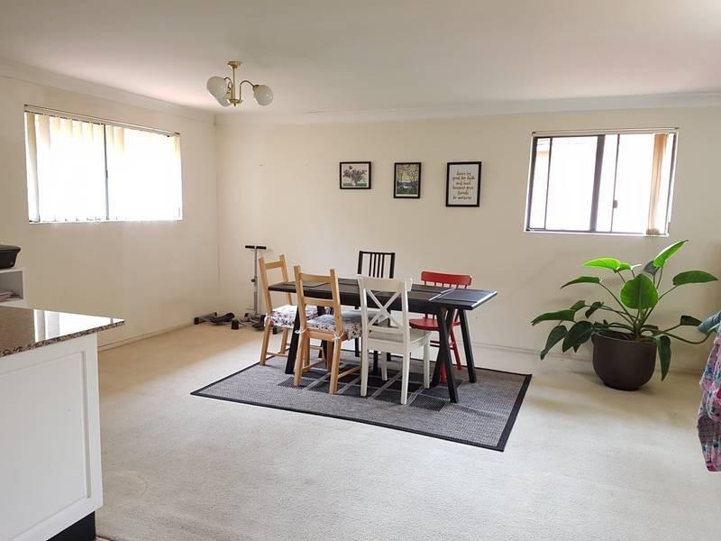 30/106 Elizabeth Street, Ashfield NSW 2131
