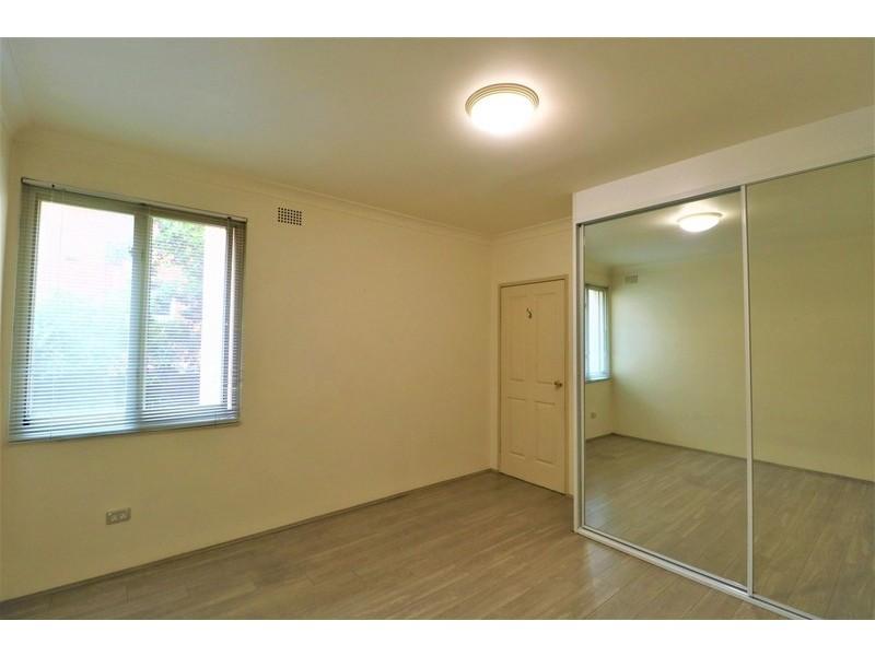 3/42 Elizabeth Street, Ashfield NSW 2131