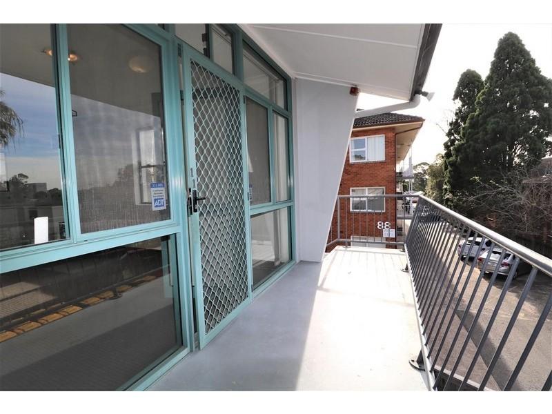 11/ 86 Alt Street, Ashfield NSW 2131