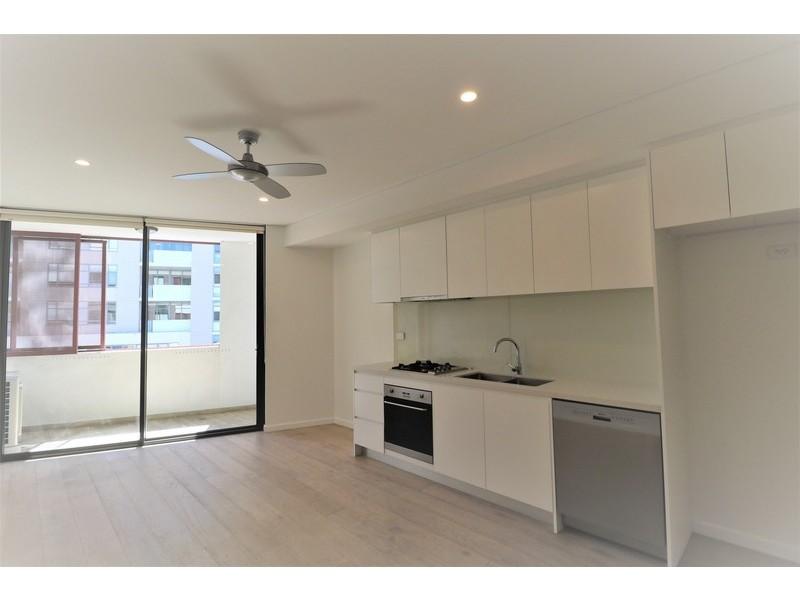301/169 Maroubra Road, Maroubra NSW 2035