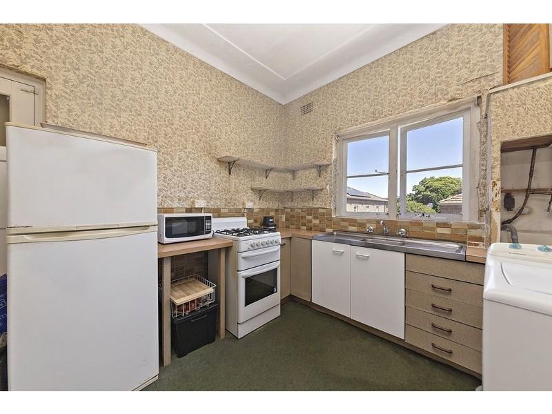 17/23 A'Beckett Avenue, Ashfield NSW 2131
