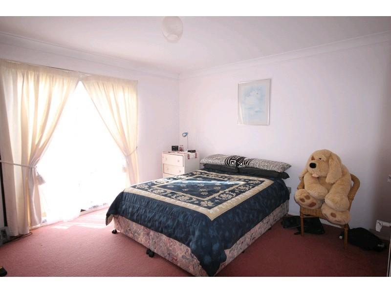 95 Carlton Drive, Bungendore NSW 2621