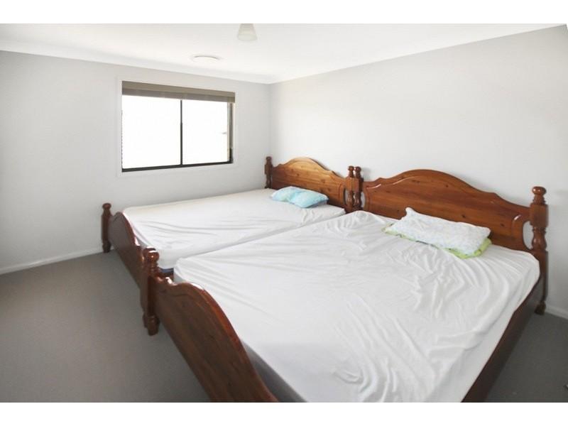 50 Hereford Street, Bungendore NSW 2621