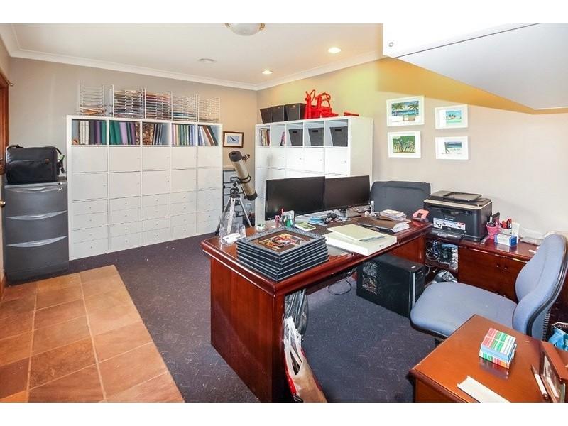 74 Clare Lane, Bungendore NSW 2621