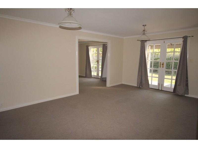 11 Ellendon Street, Bungendore NSW 2621