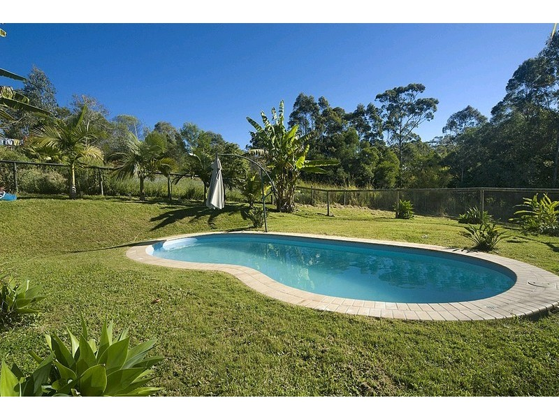 265 Blueberry Drive, Cooroy QLD 4563