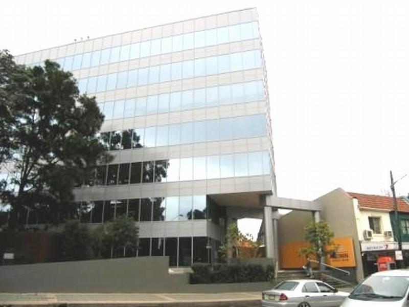 168 LIVERPOOL ROAD, Ashfield NSW 2131